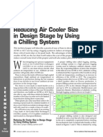 Reducing Air Cooler Size - Hydrocarbon Asia.pdf