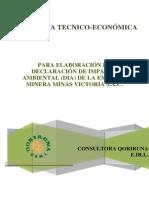PROPUESTA TÉCNICA ECONOMICA PARA DIA.docx