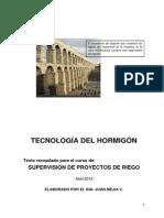 Texto Tec Del Hormigón1