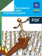 Zonele Economice Libere