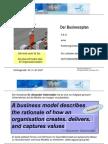 Existenz 2014 Der Businessplan a o Einer Existenzgruendung. Ein Leitfaden.