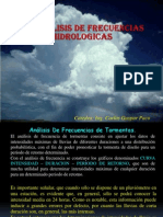 05 Analisis Frecuencias.ppt