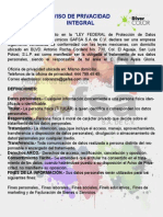 aviso de privacidad gafsa.pdf