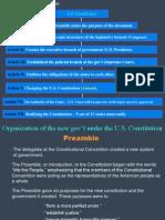 constitutional convention part 2