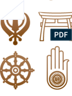 Burma's Religion Conversion Law 2014 (Draft)