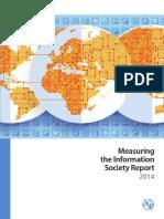 MIS Report Annex 2014