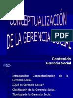 conceptualizaciondelagerenciasocial-101113151540-phpapp01.pptx