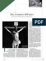 Un libro di Angelo Bertuletti.pdf
