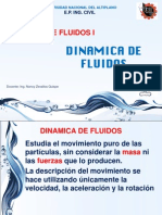 DINAMICA DE FLUIDOS.pdf