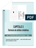 Capitulo_03_calister