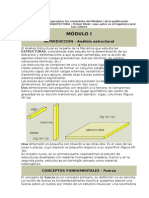 0apuntes_basicos_estructuras