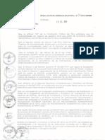 Directiva_08_2010_gm Formatos de Docs de Fiscalizacion Municipalidad de Miraflores