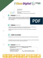 los_decimales.pdf