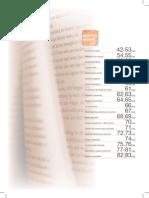 cat-15-1.pdf