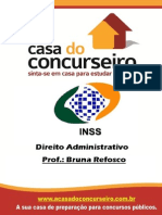 Direito-Administrativo-casa-Do-Concurseiro.pdf
