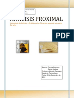 analisis proximal.docx