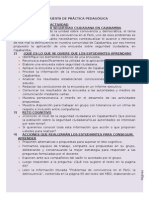 Propuesta de Práctica Pedagógica_hugo_astopilco Okey