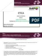 ETI_EA_U3_NOSD