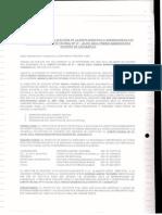 www.municarabayllo.gob.pe_sis-pv_ParticipacionVecinal_files_AQCTA0001.pdf