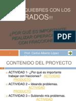 Prod2_carlos Alberto López Medina