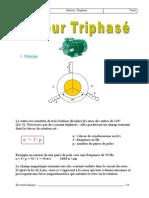 moteur triphase(1).pdf