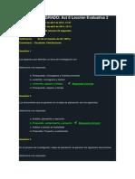 AYUDAS QUIZ.pdf