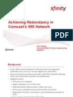 comcast_ims_network_v6.pdf