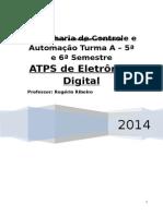 ATPS_2 Eletrônica Digital.doc