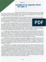 Capitulo 3 La Economia Mundial Una Perspectiva Milenaria Angus Maddison