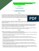 Zakon o Veterinarstvu Konsolidovana Verzija