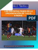 22-organizacion-1433.pdf