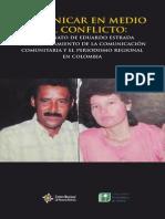 Comunicar en medio del conflicto