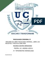 RESUMEN PSICOLOGIA CRIMINAL.docx