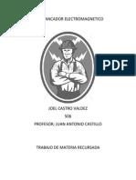 EL ARRANCADOR ELECTROMAGNETICO.docx