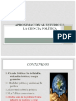CLASE SEMANA 2 ciencia politica (1).ppt