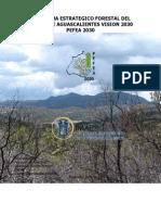 174Programa Estratégico Forestal de Aguascalientes.pdf