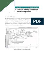 FTG N2 Refilling Facilities
