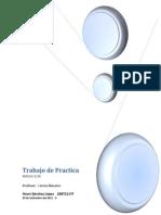 75220770-Sistema-de-Riego-Por-Goteo-Inia.pdf