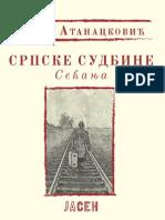 Nemackog jezika download recnik pdf