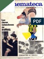 CINEMATECA REVISTA No 4 Noviembre 1977.pdf