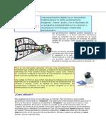 TUTORIAL PREZI.doc
