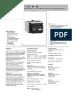 Datasheet_SSR_GTZ.pdf
