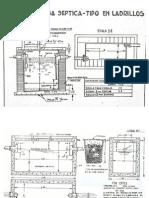 23.Anexos-Decreto-236_36-del-MINSAL-Planos-de-detalle