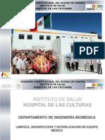 20130713 Limpieza, desinfección y esterilización.pdf