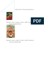 resources for social studies