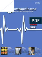 The SFCC Communicator Issue 46.2