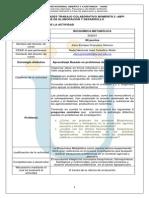 GUIA_MOMENTO_2_elaboracion_y_desarrollo-Version_01_octubre.pdf
