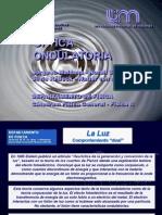 5-OPTICA_FISICA_ANIMADO_2012.ppt
