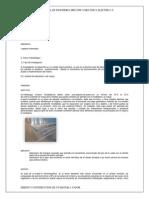facultad de ciencias e ingenierías físicas y formales.docx