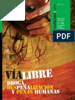 Luis-roberto-rueda-el postergado debate sobre la tenencia de drogas para uso personal..pdf
